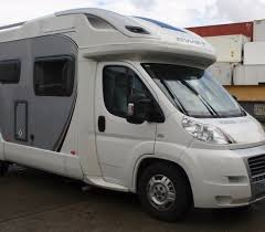 news blip coach house motor homes