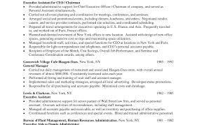 Medical Resume Sample Objective Objective Berathen Examples Of