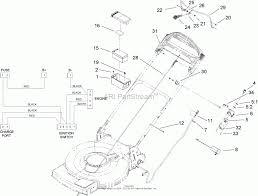 Funky toro riding mower wiring diagrams mold wiring diagram ideas toro lawn mower parts diagram zoom