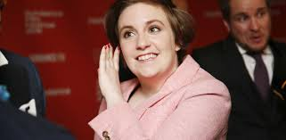 Lena Dunham Forced To Apologize After Defending Writer Friend ...