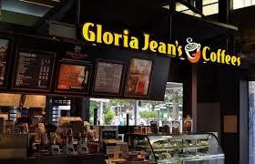 bayilik veren cafe restaurantlar