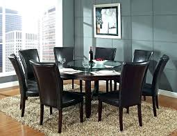 kitchen table seats 6 round kitchen table seats 6 full size of dining seat room large kitchen table seats 6
