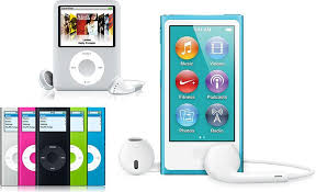 apple ipod. for now, it appears the ipod nano and shuffle are still available to purchase at many apple stores other resellers, but that likely won\u0027t be ipod s