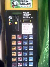 Vending Machines For Sale South Africa Enchanting Vending Coin Operated Airtime Vending Machine Was Listed For R48