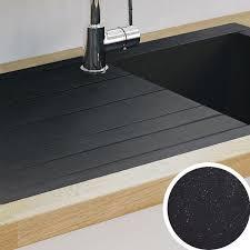 Bathroom  Winsome Minist Standing Kitchen Sink Designs Units Cape Bq Kitchen Sinks And Taps