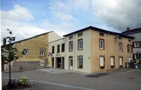 La Neuveville-sous-Montfort