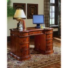 Hooker Furniture Desks Home fice Desks and More