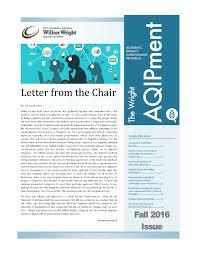 tips research paper apa format citations