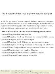 Building Maintenance Resume Reference 40 Best Building Maintenance Amazing Resume For Maintenance Worker