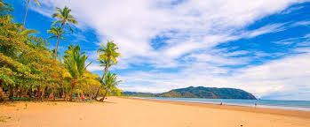 Image result for carbyns cove port blair