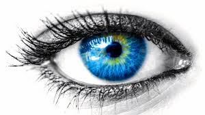Pics Of Eyes 10 Things You Didnt Know About Your Eyes Youtube