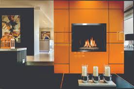 mendota fireplaces fullview 41