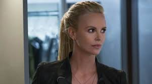 charlize theron honoured to essay the first female villain in fast  charlize theron honoured to essay the first female villain in fast and furious series