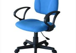 childs office chair. Childs Computer Chair » Comfy Desk Chairs And Set Black Kids Small Homework Office