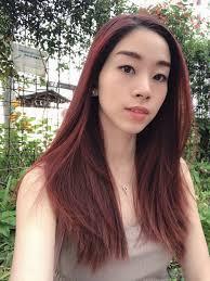 จอยจรวว Joyjeeinuk On Twitter Before After เคาเลม