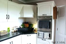 surprising how to update kitchen cabinets without painting updating old kitchen cabinets large size of old