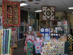 Snappy Quilts. WOW! This quilt store has such a variety of ... & The Quilting Season, Saline, MI Love this quilting store! And love the owner Adamdwight.com