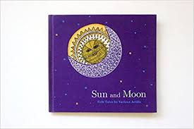Sun and <b>Moon</b>: <b>Artists</b>, <b>Various</b>: 9789383145447: Amazon.com: Books