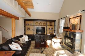 Paint Schemes For Living Room With Dark Furniture Paint Colors For Living Room With Brown Leather Furniture Living