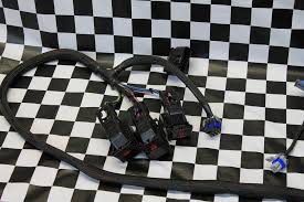ecotec wiring harness wiring diagram and hernes Le5 Wiring Diagram 2 4 ecotec diagram on bmw m54 wiring LE5 Underdrive Pulley