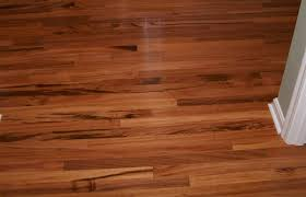 beech laminate flooring high quality laminate flooring plastic laminate flooring formica flooring walnut laminate flooring