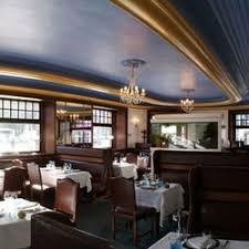 Restaurant L Océanide 39 Reviews Restaurants 2 Rue Paul