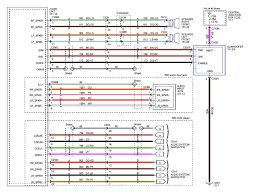 2001 suburban stereo wiring diagram new era of wiring diagram • 2001 suburban stereo wire harness wiring diagrams home rh 61 musik interviews de 2001 suburban factory radio wiring diagram 2001 suburban factory radio