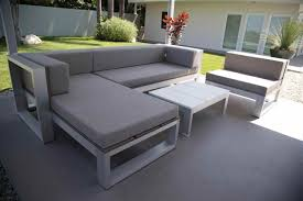 crate patio furniture. neutral exciting diy crate patio furniture also end table unique o