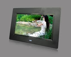 Lcd pantalla de se alizaci n digital de video xxx xxx 7 pulgadas.