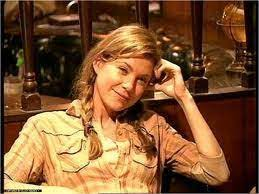 Which picture of Ellen Pompeo's character Bertie Knox from Moonlight Mile  is your favorite? - Ellen Pompeo - Fanpop