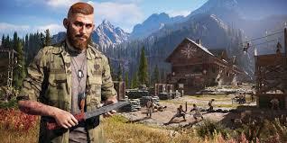 Far Cry 4 Steam Charts Steam Charts Vermintide 2 Weiterhin Hinter Pubg Far Cry 5