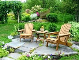 zen garden furniture. Delighful Furniture Small Zen Garden Seating Area Inspiring Cozy  Ideas With Throughout Zen Garden Furniture P