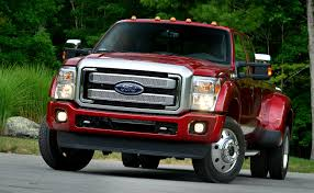 Most Reliable Pickup Truck Top 10 Most Expensive Trucks In The World 2016 2017 Youtube