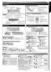 jvc kd r520 wiring diagram jvc basic wiring diagrams jvc kd r520 wiring diagram jvc car wiring diagram