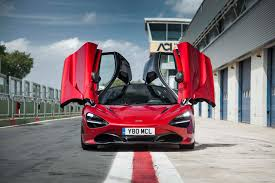 2018 mclaren 720s price. exellent 720s 2018 mclaren 720s front end doors open 1 throughout mclaren 720s price