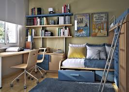 bedrooms designs. Simple Bedroom Design For Small Space Photo - 1 Bedrooms Designs