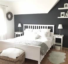 Uncategorized : Elegant Kleines Schlafzimmer Eindruck Mit Kühles ...