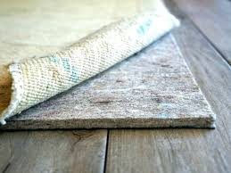 pottery barn rug pads medium size of pottery barn round rug pad chenille jute area rugs pottery barn rug pads