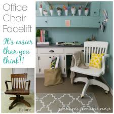 vintage office furniture for sale. Full Size Of Chair Vintage Office Facelift Desk Wood Rescue And Redo Postcards From The Ridge Furniture For Sale