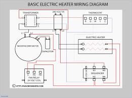 hammond power solutions wiring diagram list of ac transformer wiring Nichrome Wire Transformer hammond power solutions wiring diagram list of ac transformer wiring diagram fresh ac thermostat wiring diagram