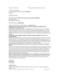 Resignation Letter Society Secretary Resignation Letter For Human