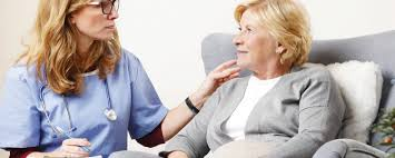 Ten Tips For Transitioning From Home Care Nurse To Nurse Manager