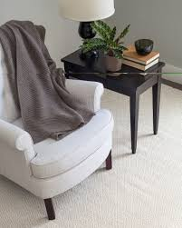 decoration diamond indoor outdoor rug ballard designs outdoor fresh dash and albert rugs uk