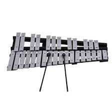 Xylophones Vibes Marimbas 32 Note