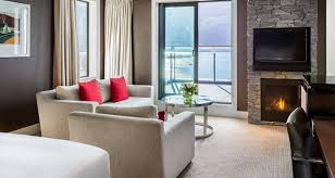 Check spelling or type a new query. Hilton Queenstown Resort Spa Amenities Services