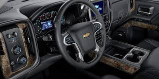 2018 chevrolet silverado centennial edition.  2018 chevy silverado special editions realtree interior throughout 2018 chevrolet silverado centennial edition d