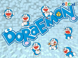 mfz52 doraemon 1600x1200 px by brooks pegram