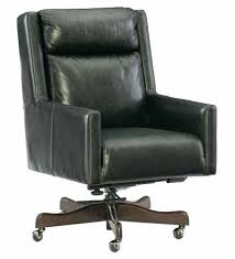 Office chairs john lewis Ergonomic Office John Lewis Office Chair Home Office Furniture Accessories Hooker Furniture Leather Desk Chairs By Classic Desk Headmathme John Lewis Office Chair Videomakeratinfo