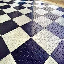 ziel creative house concept offering ceramic interlocking floor tile 6 8 mm at rs 40 square feet in jaipur rajasthan get best and read