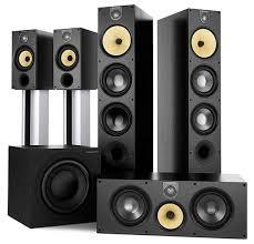 bowers and wilkins bookshelf speakers. bowers \u0026 wilkins 683 s2 - floor standing speakers, 685 book shelf asw and bookshelf speakers n